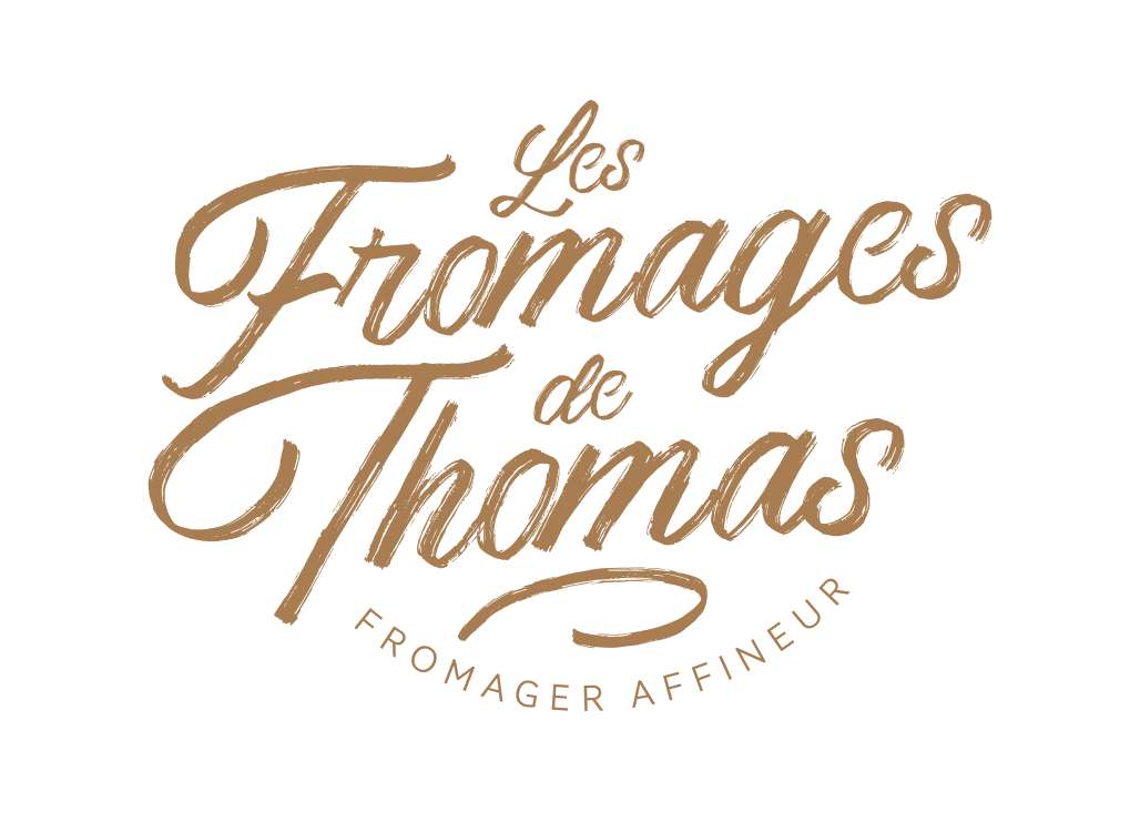 Les Fromages de Thomas